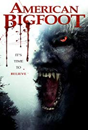 Discovering Bigfoot streaming full movie with english subtitles
