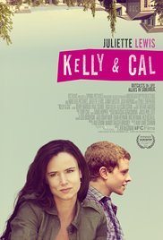 Kelly and Cal openload watch