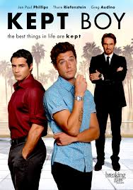 The Knack and How to Get It streaming full movie with english subtitles