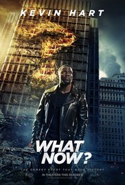 Watch Movie Kevin Hart What Now