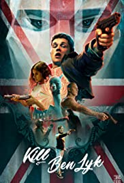 Watch Movie Kill Ben Lyk