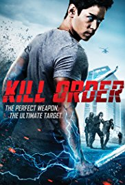 Watch Movie Kill Order