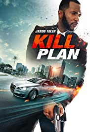 Watch Movie Kill Plan