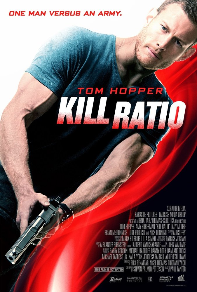 Kill Ratio openload watch