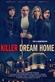 Watch Movie Killer Dream Home