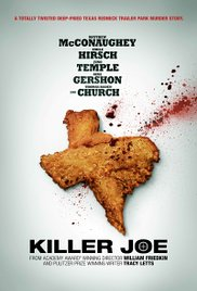 Kill Order streaming full movie with english subtitles