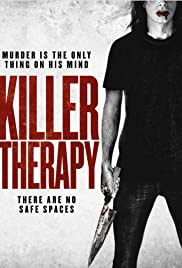Watch HD Movie Killer Therapy