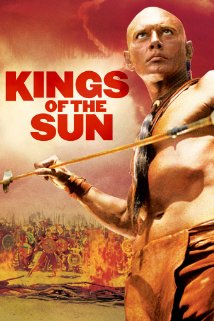 Kings of the Sun movietime title=