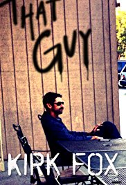 Kirk Fox That Guy | Watch Movies Online