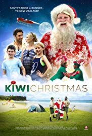 Kiwi Christmas streaming full movie with english subtitles