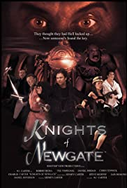 Tales from the Crypt Demon Knight streaming full movie with english subtitles
