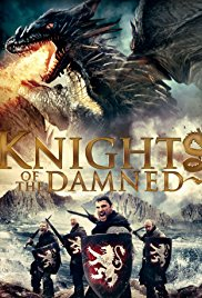 Watch Movie Knights of the Damned