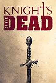 Watch Movie Knights of the Dead