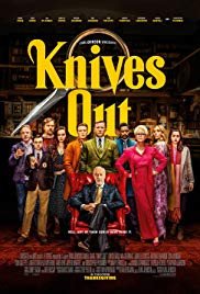 Watch Movie Knives Out