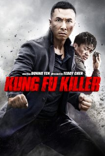 Youre Killing Me streaming full movie with english subtitles