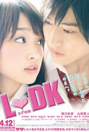 Fixed streaming full movie with english subtitles