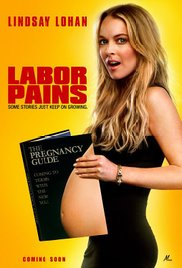 Labor Pains openload watch
