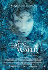 Watch Movie Lady in the Water