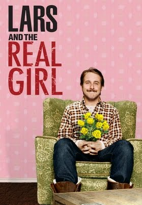 Lars and the Real Girl Movie HD watch