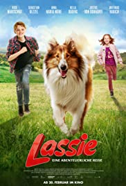 Lassie Come Home streaming full movie with english subtitles