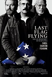 Watch Free HD Movie Last Flag Flying