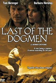 Last of the Dogmen | newmovies