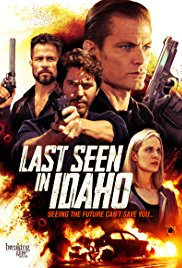 Last Seen in Idaho Movie HD watch