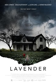 Lavender streaming full movie with english subtitles