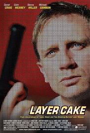 Watch Movie Layer Cake