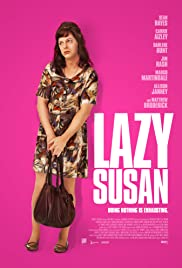 Watch HD Movie Lazy Susan