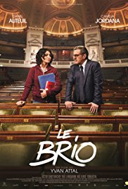 Le brio | Watch Movies Online