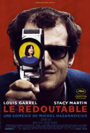 Watch Movie Le Redoutable