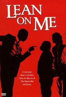 Watch Movie Lean on Me