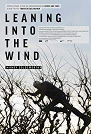 The Wind That Shakes the Barley streaming full movie with english subtitles