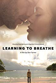 Learning to Breathe | newmovies