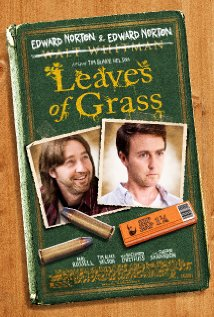 Leaves of Grass openload watch