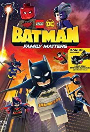 Batman Unlimited Monster Mayhem streaming full movie with english subtitles