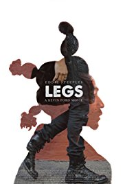 Watch Movie Legs