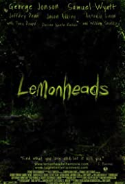 Lemonheads streaming full movie with english subtitles