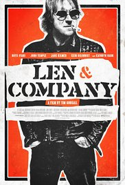 Len And Company openload watch