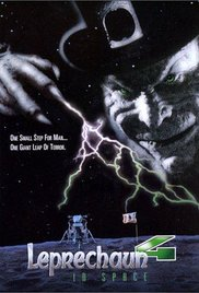 Watch Leprechaun 4 In Space
