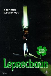 Leprechaun openload watch