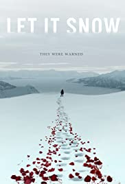 Watch HD Movie Let It Snow