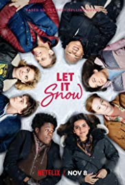 Watch Movie Let It Snow