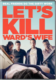 The Ward streaming full movie with english subtitles