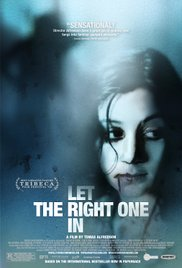 Let the Right One In openload watch