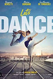 Watch Movie Lets Dance