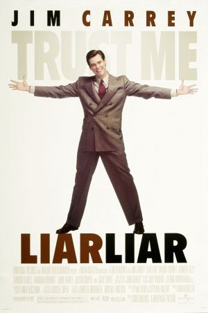 Liar Liar streaming full movie with english subtitles