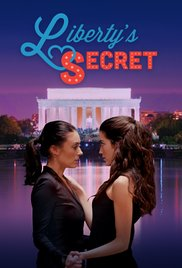 Watch Movie Libertys Secret