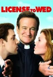 License To Wed openload watch